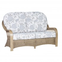 Cane Industries Monza 2.5 Seater Sofa 2.5 Seat