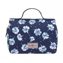 Cath Kidston Travel Foldout Washbag, Fairfield Flowers