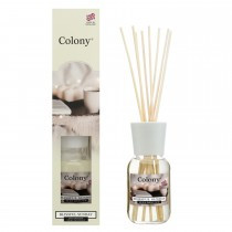 Colony Reed Diffuser120ml, Blissful Sunday