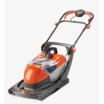 Flymo F Glider 330 VCX Lawnmower