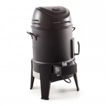 Char-Broil Big Easy Smoker
