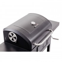 Char-Broil Performance 3500 Charcoal Barbecue
