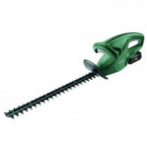 Bosch Easy Grass Cut 23 Trimmer