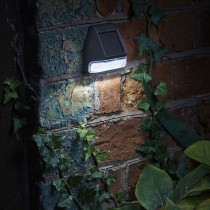 Smart Garden Wall, Fence & Post Light