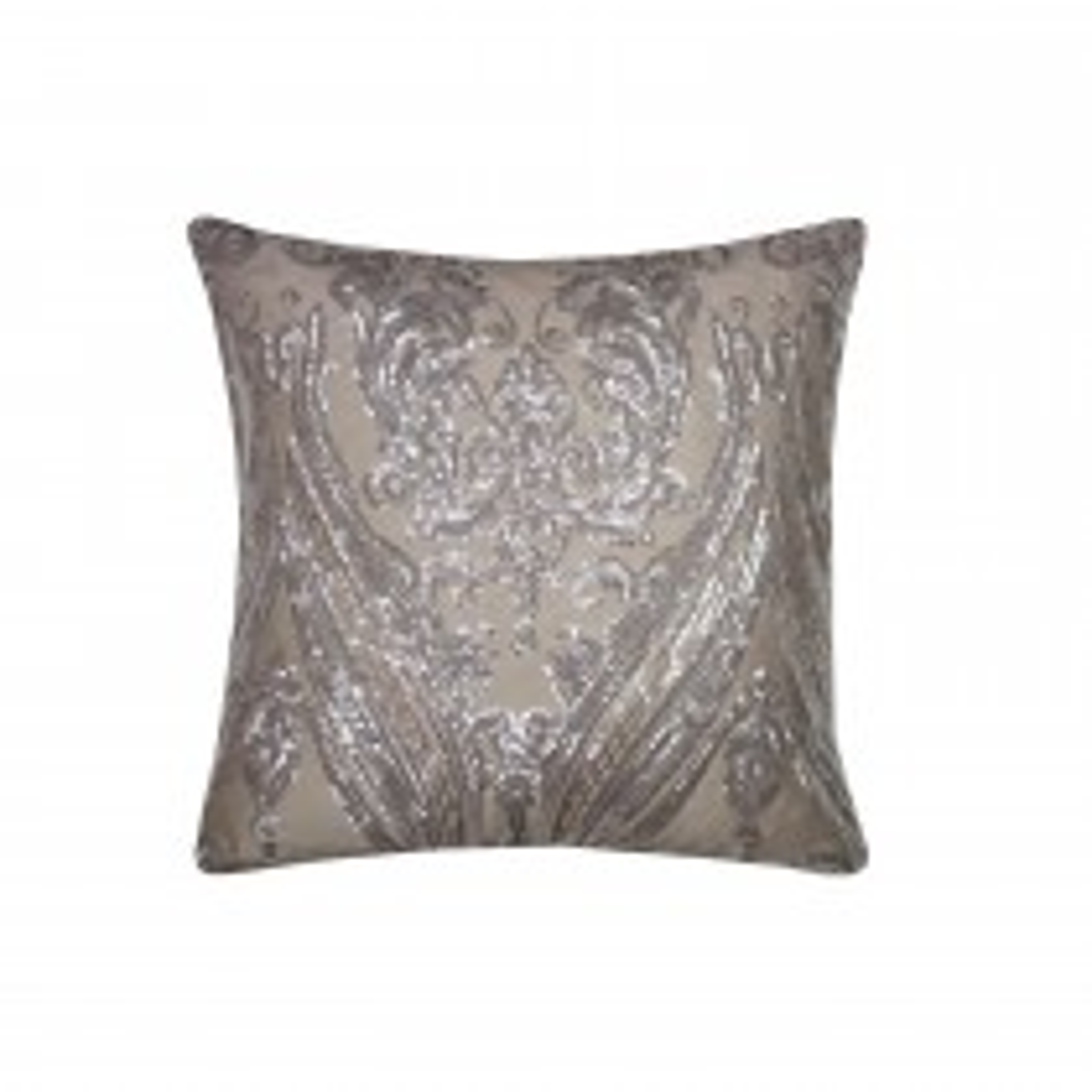 Kylie Minogue Savoy Polyester Filled Cushion,45cmx45cm, Blush