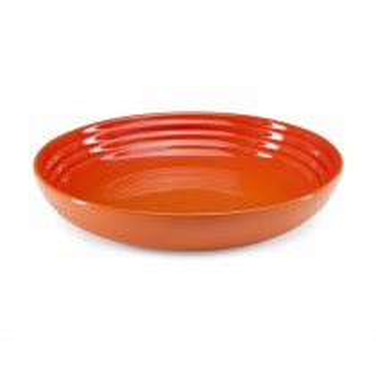Pasta Bowl 22cm, Volcanic