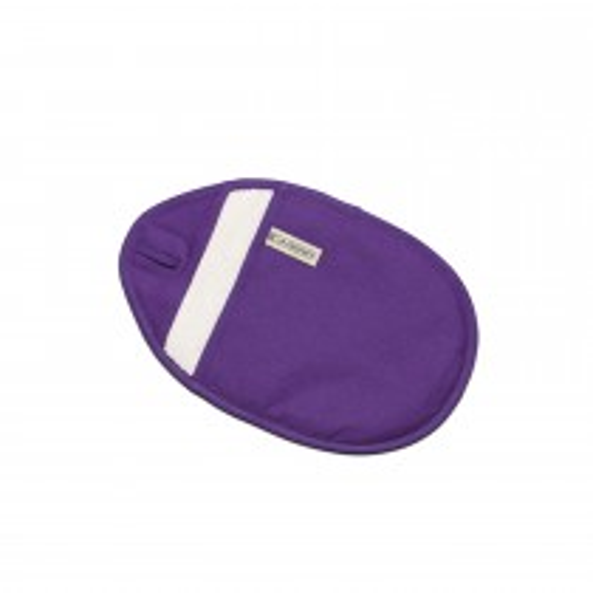 Pot Holder, Ultra Violet