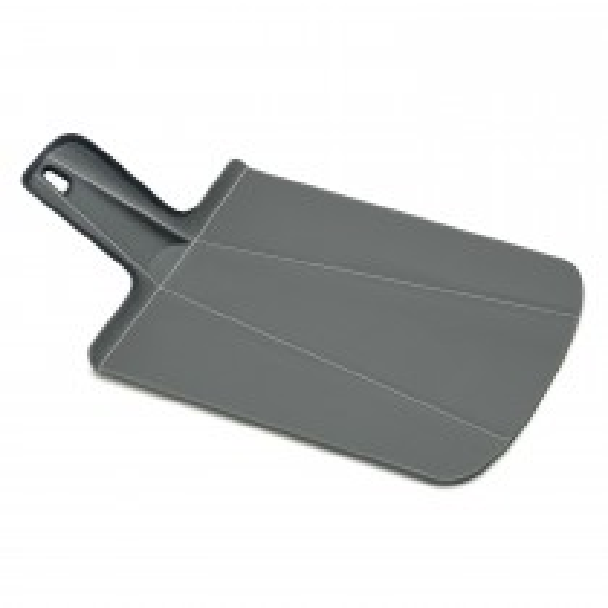 Chop2pot Plus Small (grey), Dove Grey