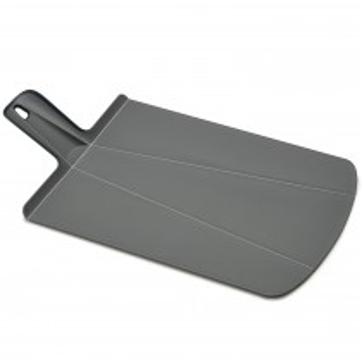 Chop2pot Plus Large (grey), Dove Grey