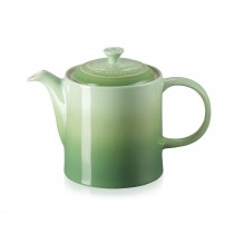 Le Creuset Grand Teapot, Rosemary