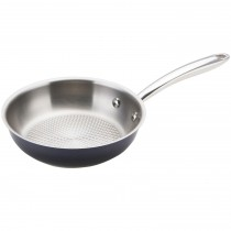 Prestige OptiSteel 20cm Frypan, Blue
