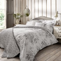 Cabbages and Roses Darcy Duvet Cover