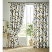 Ashley Wilde Rosemary Lined Curtain