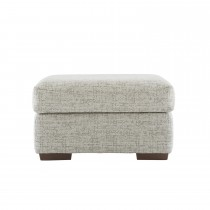 G Plan Upholstery Harrison Footstool
