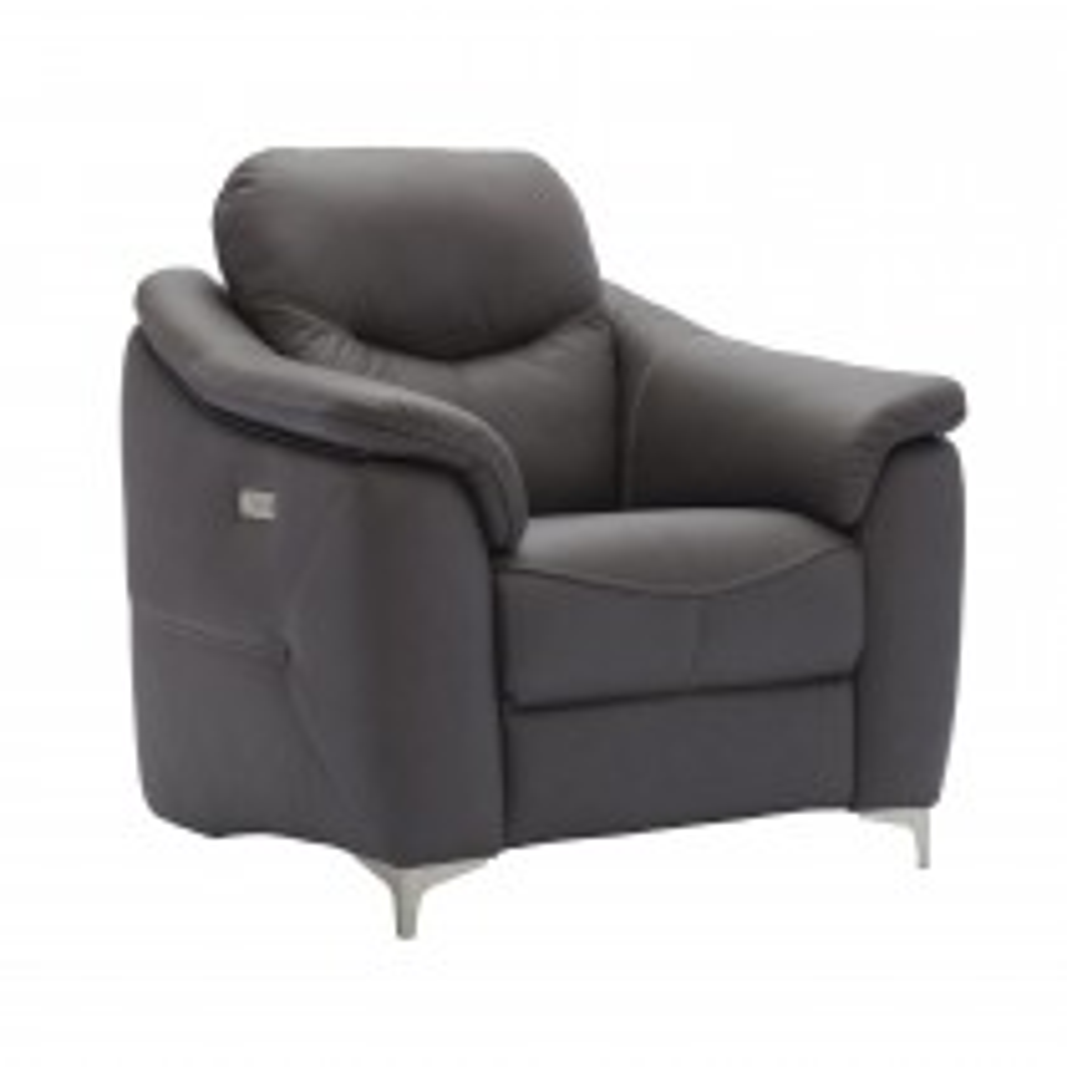 G Plan Upholstery Jackson Pwr Rec Usb Chair