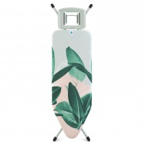 Brabantia Ironing Board C, Tropical Leaves