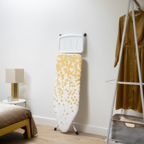Brabantia Ironing Board C, Celebration
