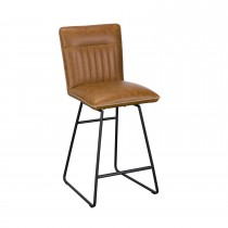 Cooper Barchair