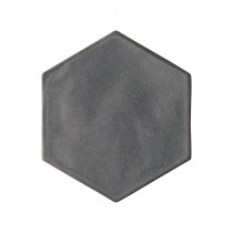 Denby Studio Grey Tile, Charcoal