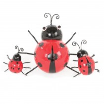 Woodlodge Ladybird Large