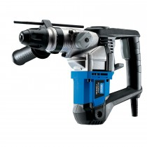 Draper Storm Force SDS+ Rotary Hammer Drill 900w