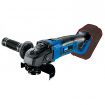 Draper Storm Force Angle Grinder 115mm 20v