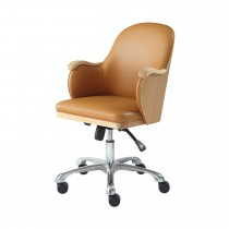 Casa San Francesco Office Chair