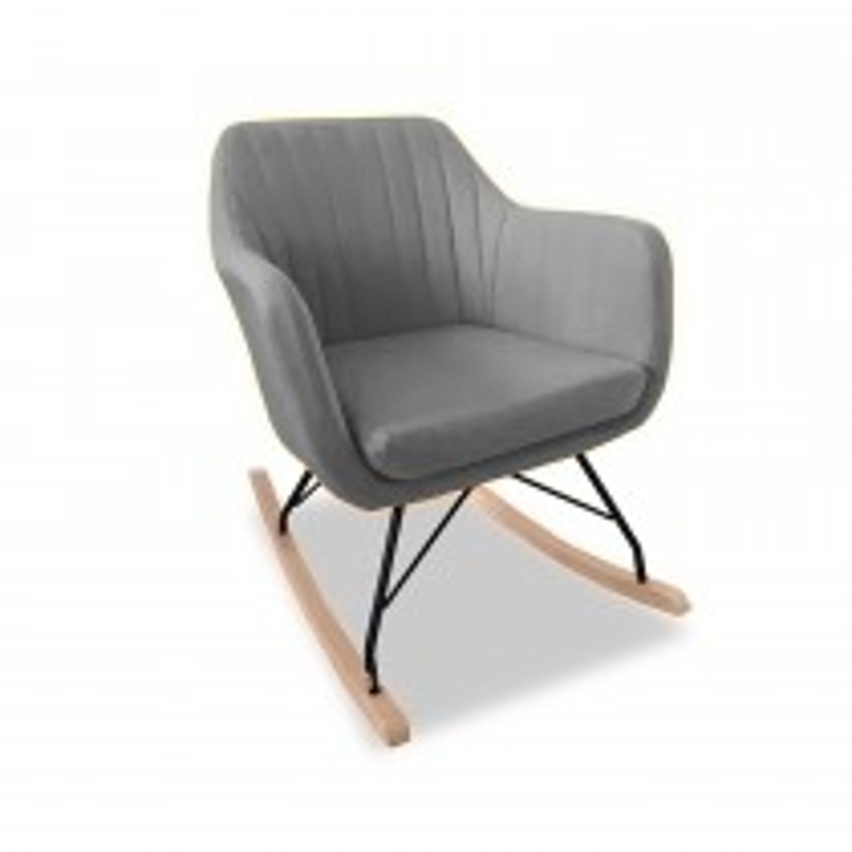 Katell Rocking Chair