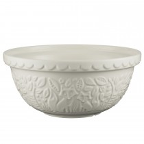 Mason Cash In The Forest Mixing Bowl, Beige