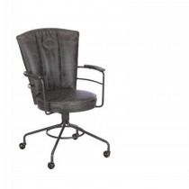 Casa Carter Office Chair Chair