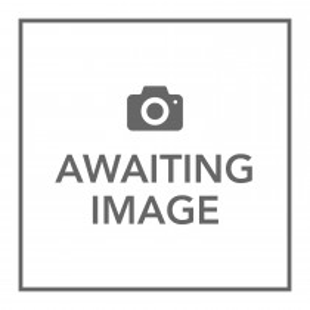 Casa Gemini Barstool - Light Grey Barstool