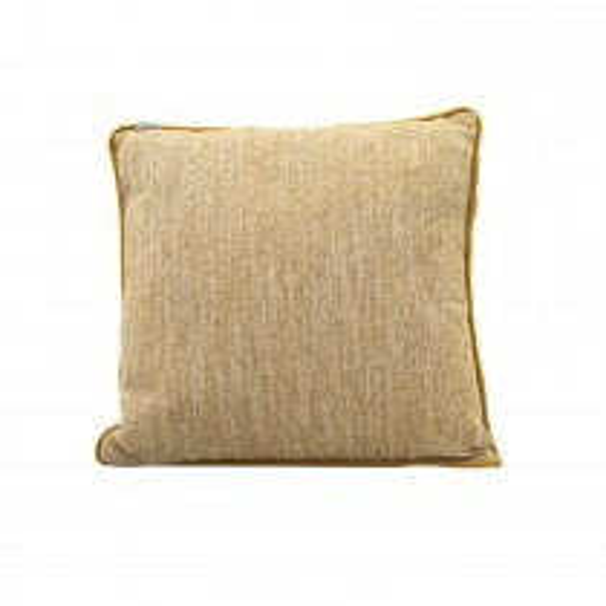 Polaris Cushion 43 x 43 cm, Spice