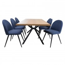 Casa Adelaide Dining Table