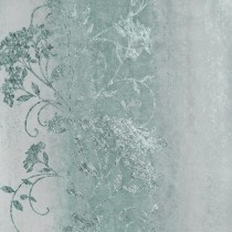 Muriva Sienna Trail Wallpaper, Duck Egg