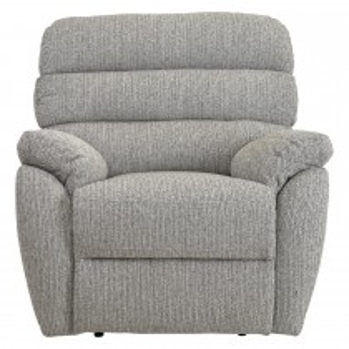 La-z-boy Tamar Manual Recliner Chair