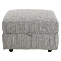 La-z-boy Tamar Small Storage Footstool