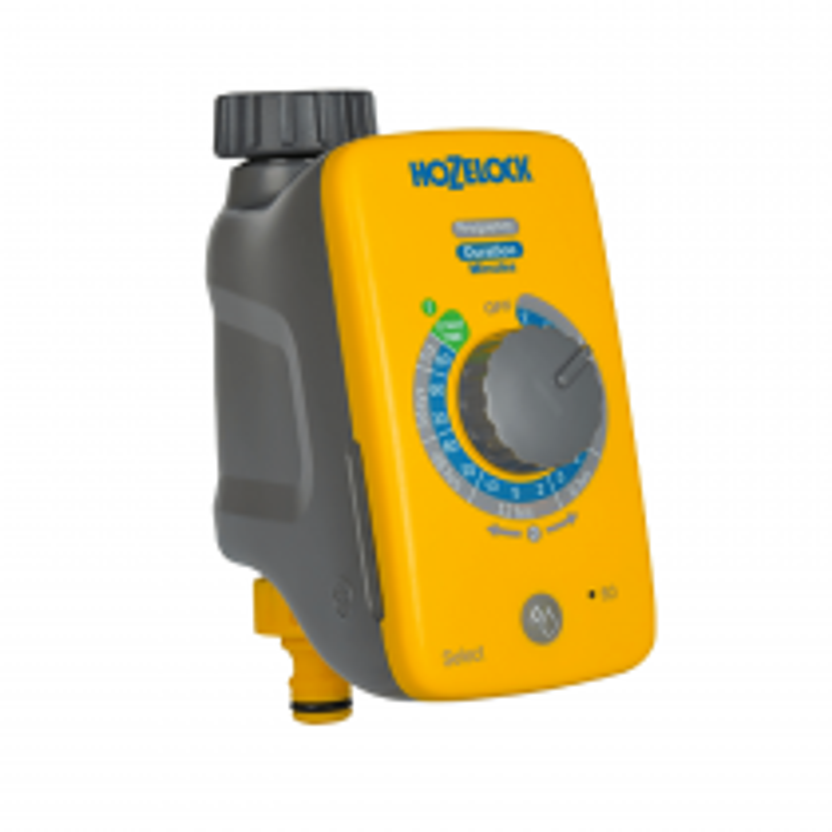 Hozelock Select Water Timer Controller