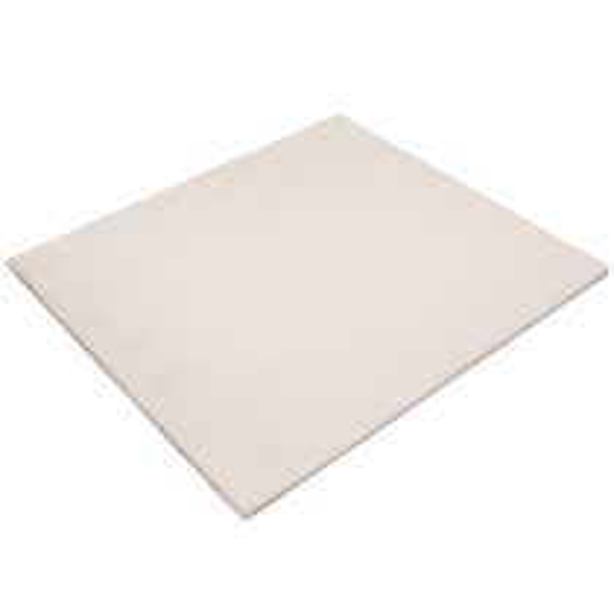 Char-broil Rectangular Bbq Pizza Stone