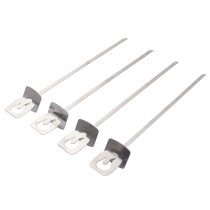 Char-broil Grill+ Bbq Skewers, Stainless Steel