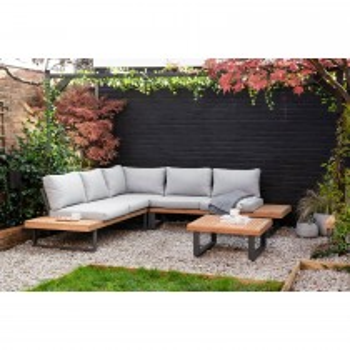 Garden Trading Amberley Sofa Set