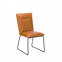 Casa Cooper Dining Chairs