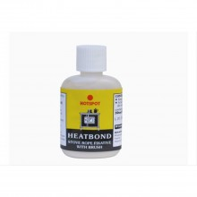 Hotspot Heatbond With Brush