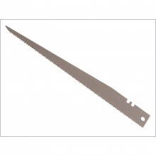 Stanley Saw Blade For Wood