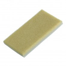 Harris Pad Refill Medium
