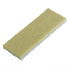 Harris Pad Refill Large