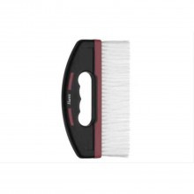 Harris 225mm Wallpaper Hanging Brush