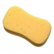 Harris Large Decorators Sponge