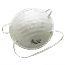 Harris Dust Masks