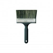 Harris 150mm Taskmaster Emulsion Paint Brush