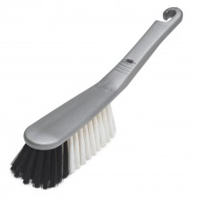Addis Soft Handbrush Metallic